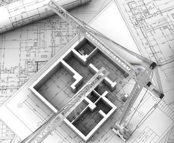Форум Domolineby: Перепланировка квартиры и ремонт (1/1